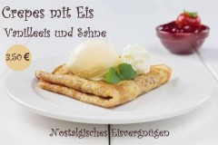 Crepes-Vanille